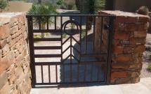 Gates GA1827