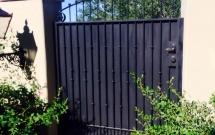 Side Gate SG8014