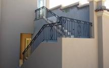 Staircase SR3487