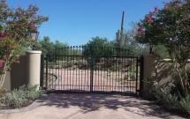 Drive Gate GA4438