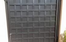 Side Gate SG8016