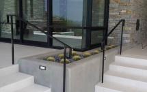 Handrail SC3502