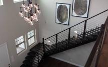 Staircase SR3486