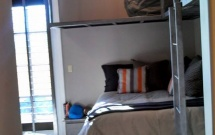 Bunk Bed IF4972