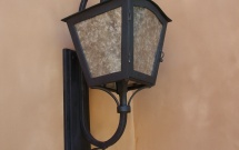 Exterior Lighting EL8114