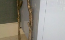 Twig Legs IF4983