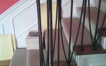 Staircase SC3480