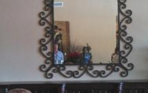 Mirror M100011