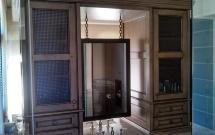 Vanity Mirror M100012