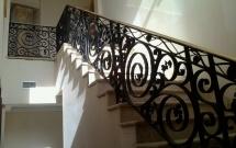 Staircase SR3484