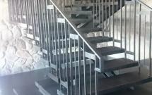 Staircase SR3480