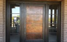 Square Door SQ5110