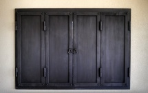 TV Cabinet TV2016