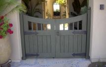 Gates GA1829