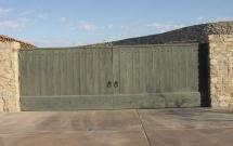 Gates GA4430