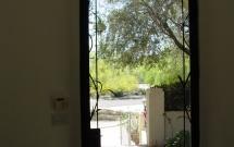 Arch Door AD2057