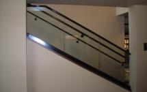Handrail SC3444
