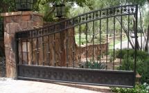 Gates GA4426