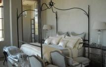 Interior Furniture IF4920