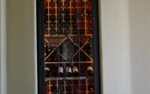 Wine Door WD7774