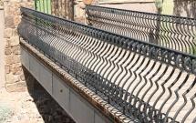 Railing RL3442