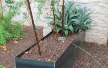 Planter PB9020