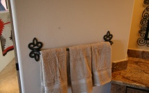 Towel Rack BT1034