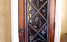 Wine Door WD7792