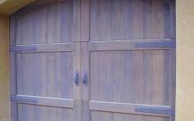 Garage Hardware GH3460