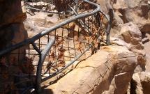 Railing RL3450