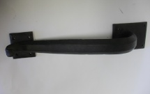 Door Hardware DH2819