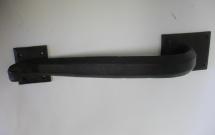 Door Hardware DH2819