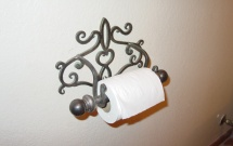 Toilet Paper Holder BT1033