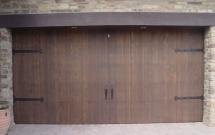 Garage Hardware GH3464
