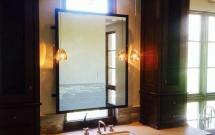Vanity Mirror M100013