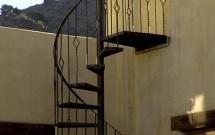 Staircase SR3485