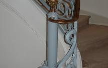 Staircase SC3482