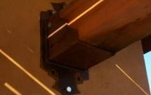Beam/Timber Hardware BT1981